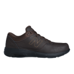 New Balance MW813 Men's Lace Motion Control Walking Shoe