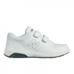 New Balance WW813H Women's Walking Velcro