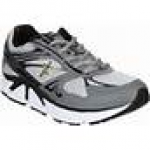 Xelero Genesis XPS Men's Walking/Running Shoe